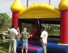 kidfest_2008_moon_walk.jpg