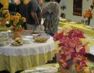 thanksgiving_07_hall_02.jpg