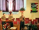 2014-25th-Anniversary-013-Gospel-Express.jpg